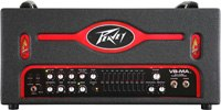 Peavey Michael Anthony Signature VB-MA