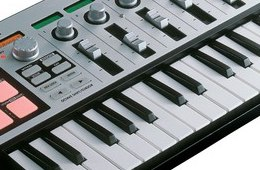 Keyboard Product Reviews | Page 6 | Sweetwater