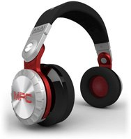 Akai Professional MPC Headphones
