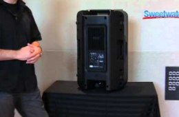 M-Audio GSR Series Overview – Sweetwater