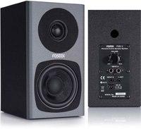Fostex PMO.3 Powered Studio Monitors