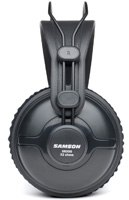 Samson SR950 Studio Reference Headphones