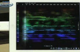 Virtual ANS App and Beats Metronome App Demo...
