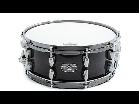 Snare drum reviews