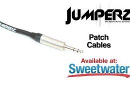 JumperZ Patch Cables Overview