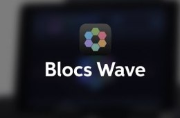 Novation Blocs Wave App Review by Sweetwater