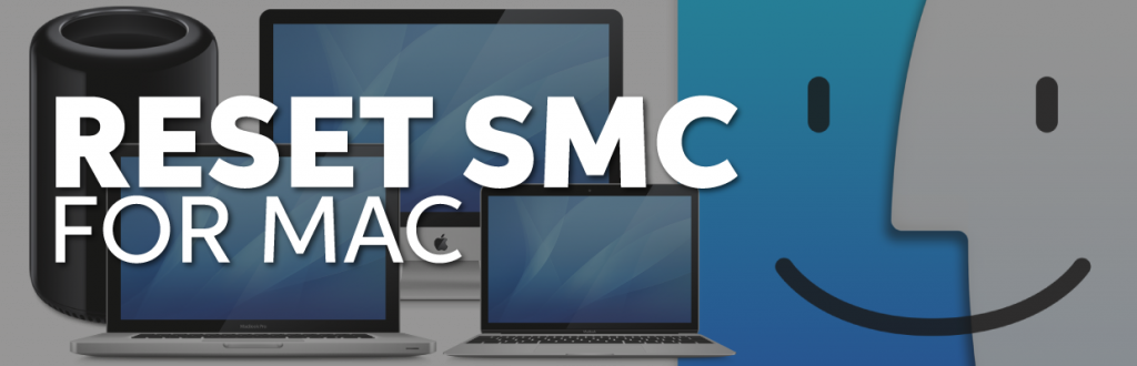 How to Reset SMC on Mac | Sweetwater