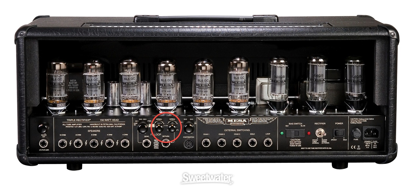 mesa boogie dual triple rectifier roadster has low output sweetcare. Black Bedroom Furniture Sets. Home Design Ideas