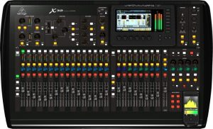 behringer x32 digital owners manual sweetwater rh sweetwater com behringer bcf2000 user manual behringer dcx2496 user manual