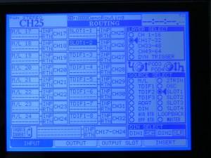 DM4800 Routin IN 2