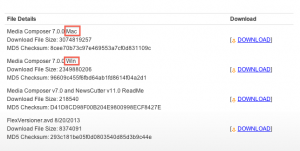Screen shot 2013-08-20 at 1.39.27 PM