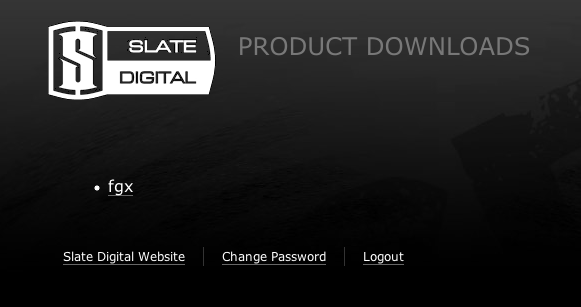 How do I download, install, and activate my Slate Digital plug-in