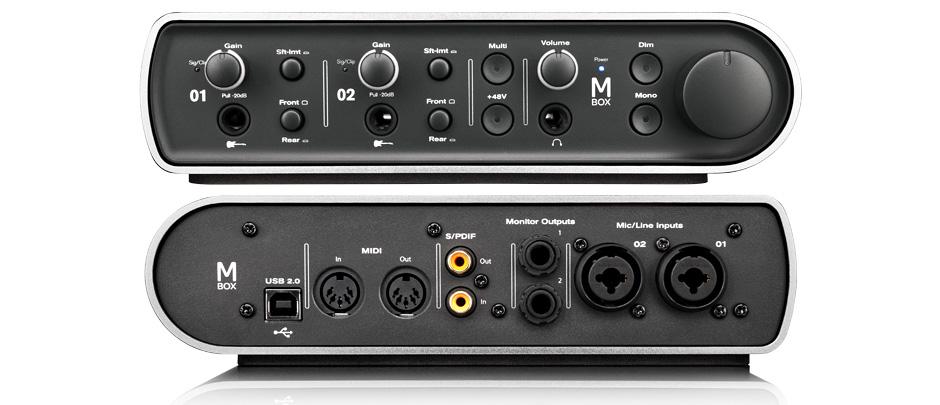 Pro Tools Troubleshooting Guide
