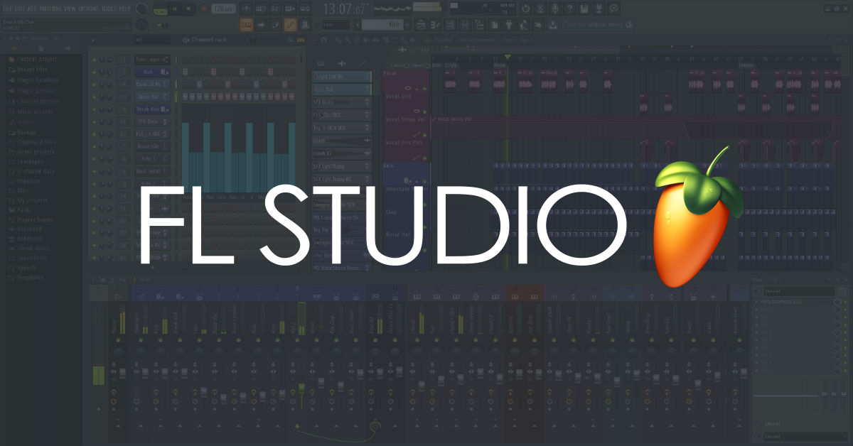 My plug-in isn't showing up in FL Studio! | Sweetwater