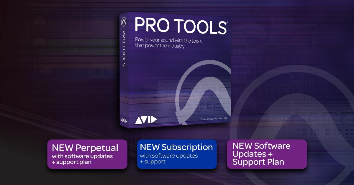 Bypass ilok pro tools 10 mac driver
