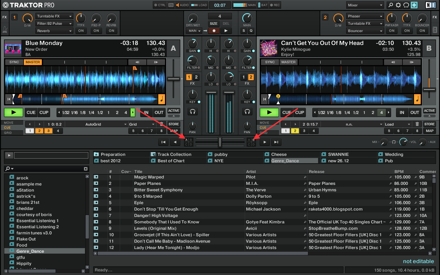 traktor kontrol s4 software download free