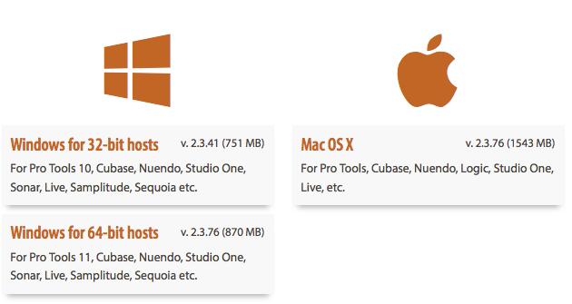 cubase 10 mac download crack