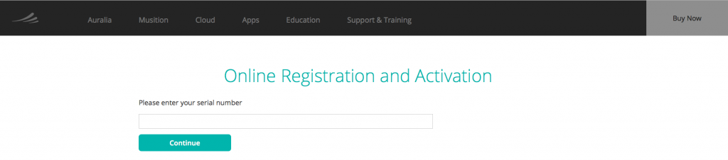 How to Register, Download, and Install Musition5 and ...