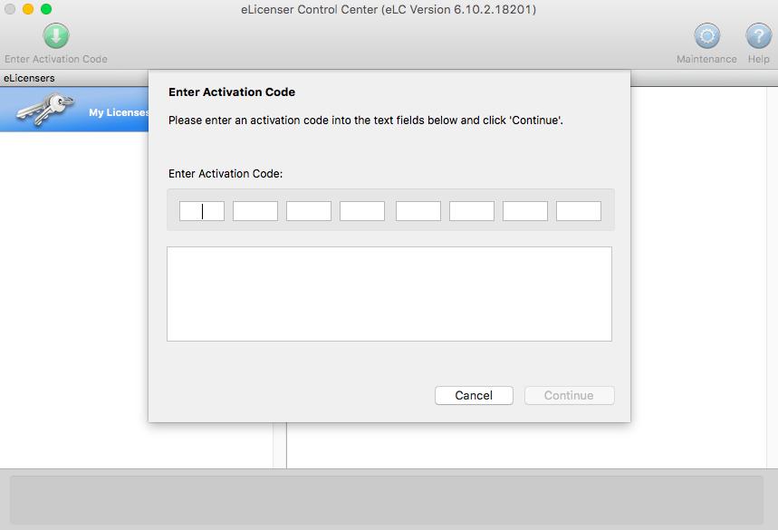 cubase 5 elicenser activation code crack