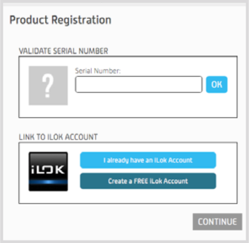 How do I register my UVI serial number? | Sweetwater