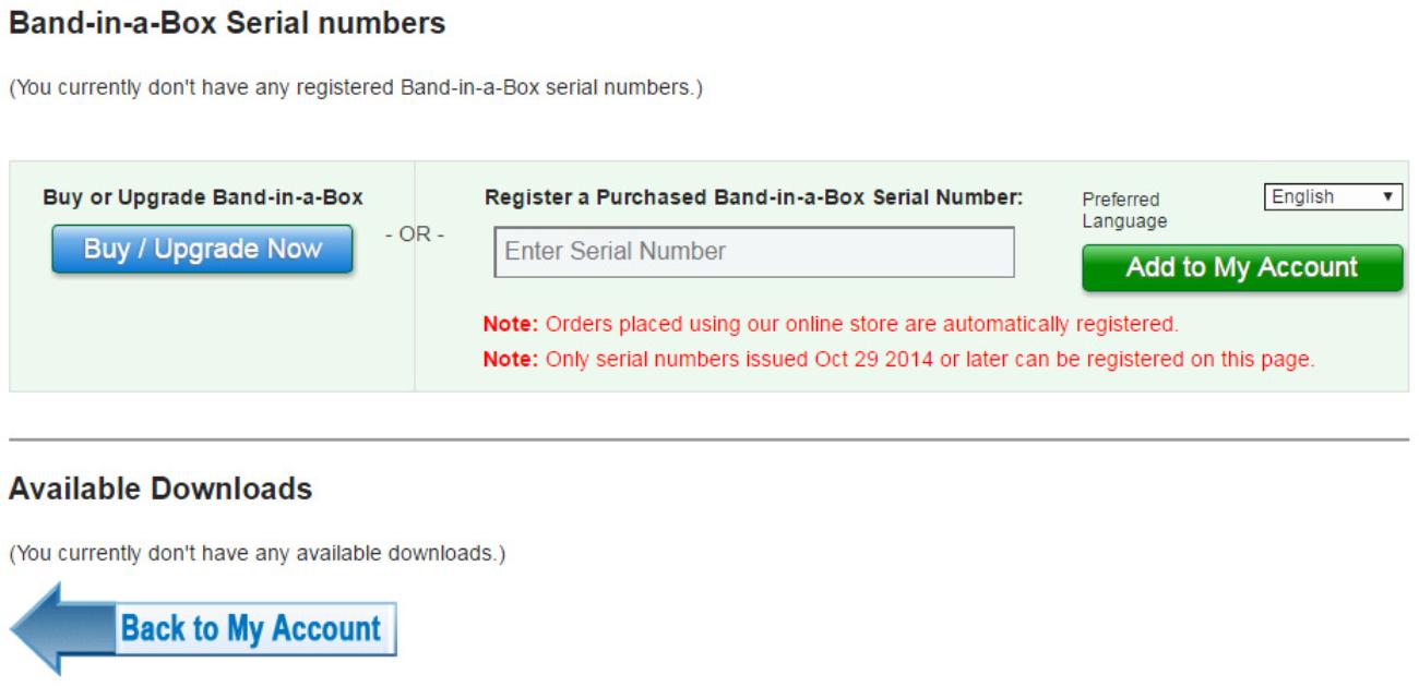 serial number finder software free download