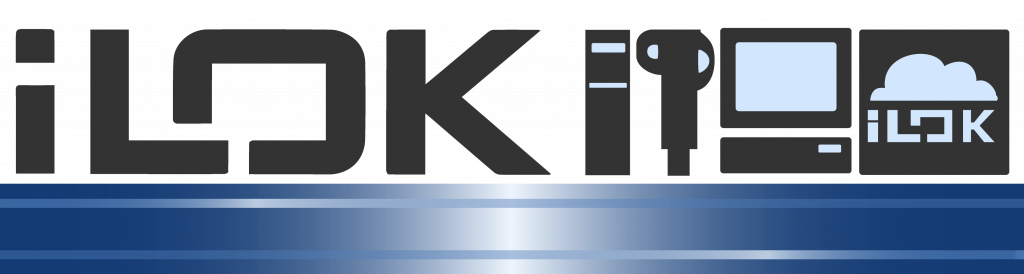 How do I fix problems with iLok License Manager on a Mac