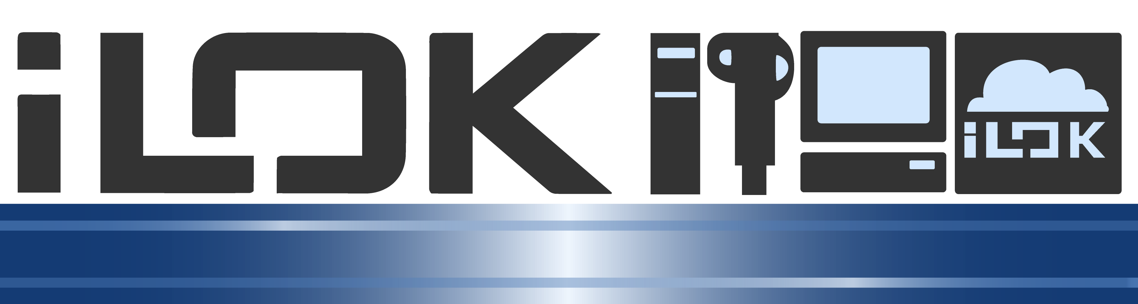 How do I fix problems with iLok License Manager on a PC