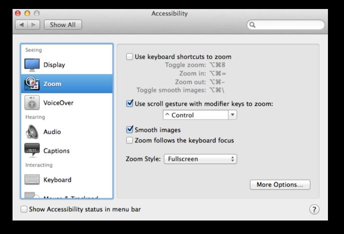 Raven MTi2 Setup Checklist for Mac | Sweetwater