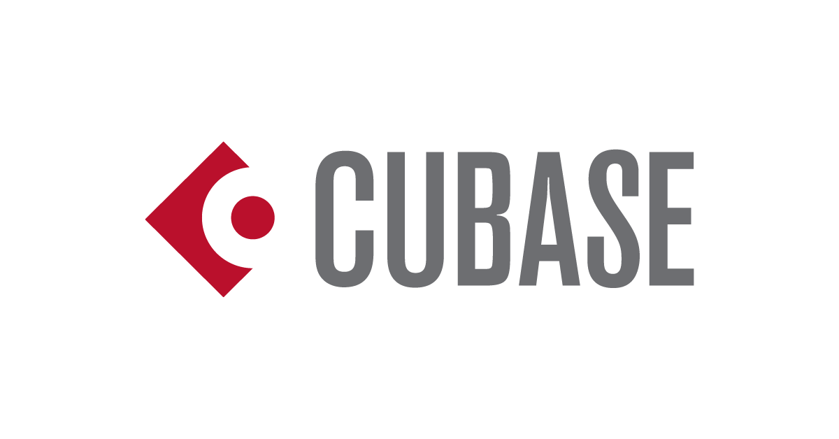 Cubase Quickstart Guide   Sweetwater