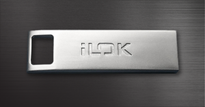ILok Licenses and Activation Codes | Sweetwater