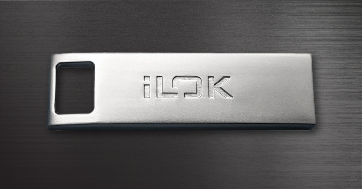ILok Solutions and FAQ | Sweetwater