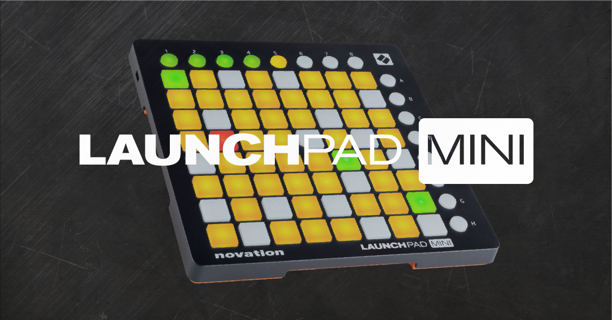 launchpad key activation