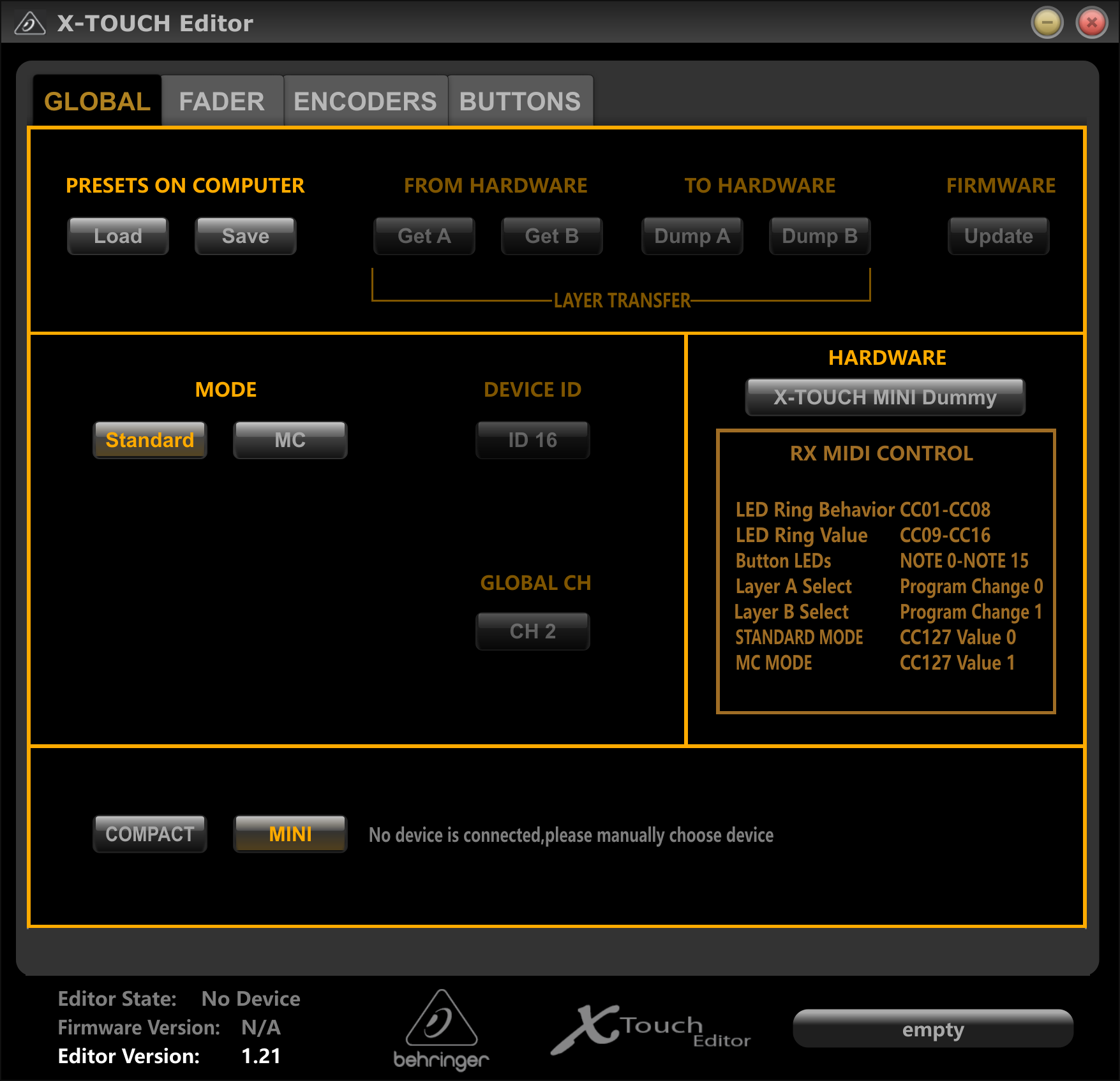 Free Download Hid Compliant Touch Screen Driver For Windows 10